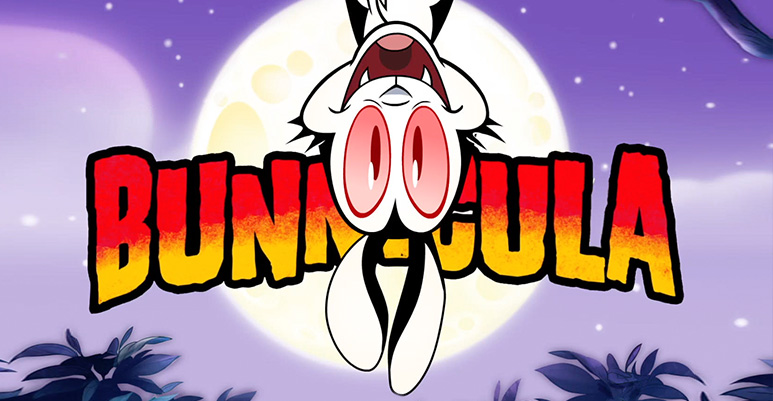 "Bunnicula: Warner Brothers new series ""Bunnicula"" with Maxwell Atoms & Jessica Borutski producing — is mixing in Stage A. Melissa Ellis & Fil Brown doing the honors behind the console, with Robert Duran producing the sound design."
